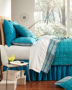 Studio D Lucky Quilt Collection For The Home Pinterest