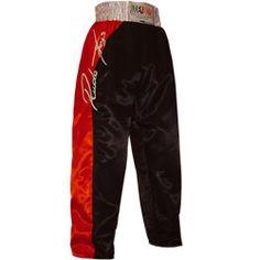 Pantalon Kick  Rude Boys BICOLOR