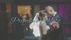 Wedding Priscila e Roberto