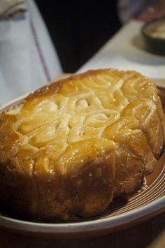Karcagi Ferdinándi kalács – Gasztroangyal   Magyarország finom. Pie, Sweets, Food, Torte, Cake, Gummi Candy, Fruit Cakes, Candy, Essen