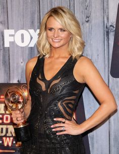 American Country Countdown Awards Press Room 12/15/2014