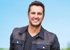 Luke Bryan Reminisces on Fourth of July with Family in Georgia
