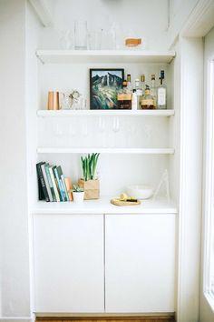 An Interior Designer's Family Home | Rue
