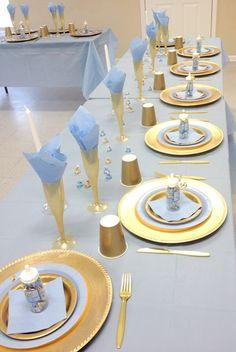 We Heart Parties: Little Prince Baby Shower?PartyImageID=cde50157-2355-4de9-a275-21e1b62f844f