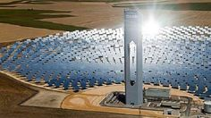 Oliekoning zet zijn geld op zonne-energie - Vincent wil zon - TROUW