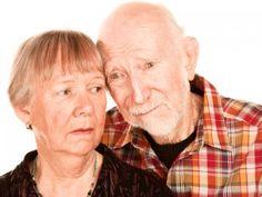 Alzheimer Nedir?..