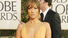 19 of J Lo's Best Throwback Looks: Take a look at J Lo's best styles from the 2000s when she was just Jenny from the Block.
