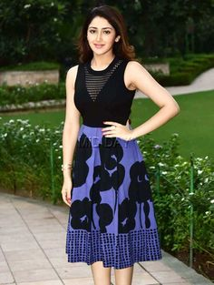 Indian Bengali Actress Raima Sen Maach Misti More New