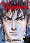 Review: Vagabond Volume 1   Vagabond Volume 1 by Takehiko Inoue My rating: 5 of 5 stars deep engraving art here this story...View all my reviews