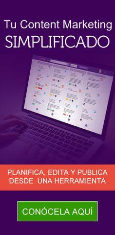 20 Tácticas Para Obtener Más Clics en Las Publicaciones de Tus Redes Sociales | Blog Marketing