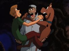 Scooby-Doo: l'isola degli zombie (Video on IMDb: Movies, TV, Celebs, and more. Scooby Doo Memes, Scooby Doo Toys, Scooby Doo Movie, Halloween Photos, Cute Halloween, Desenho Scooby Doo, Be Cool Scooby Doo, Scooby Doo Mystery Incorporated, Vintage Cartoon
