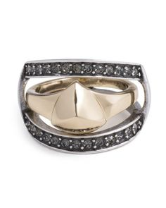Glam Daze Ring