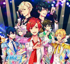 %TITLE%  #Dream Festival  #Soulreaperzone  #Anime