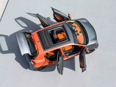smar Forfour