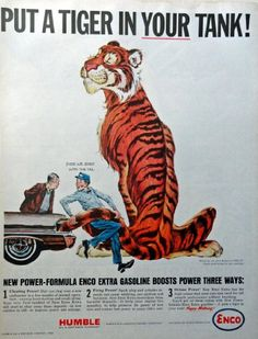 "Enco Gasoline, 60's full page Color Illustration, 10 1/4""... http://www.amazon.com/dp/B00F3DI8YY/ref=cm_sw_r_pi_dp_fyptxb11Z3S03"