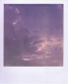Polaroid SX-70 Land Camera | Instant Photography