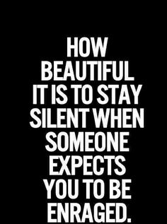 Life Quotes Love, Me Quotes, Motivational Quotes, Funny Quotes, Inspirational Quotes, Qoutes, Stay Calm Quotes, Wisdom Quotes, Stay Classy Quotes
