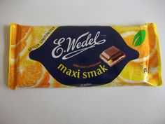 The latest UK new snacks and food products, including vegan, gluten free, dairy free, health foods and limited editions. Blood Orange, Dairy Free, Mango, Snacks, Chocolates, Lemon, Milk, Polish, Bar