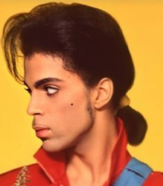 Handsome Prince, I Love You Forever, Roger Nelson, Prince Rogers Nelson, Purple Reign, Music Icon, My Prince, Most Beautiful Man, Music Artists