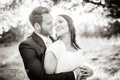 Carlos Salazar Photography, Wedding Photography Los Angeles, Wedding Photography Orange County, San Diego. www.carlossalazar... email: info@carlossalaza...