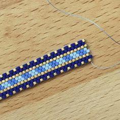 Diy Perler Bead Bracelet, Bead Loom Bracelets, Peyote Beading, Loom Bracelet Patterns, Bead Loom Patterns, Peyote Patterns, Jewelry Patterns, Beaded Bracelets, Necklaces