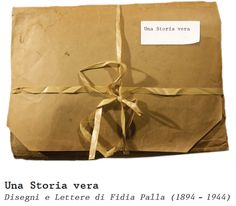 """I ragazzi del Liceo artistico Stagi di Pietrasanta (classi 1A, 1B, 2D, 3A, 3C, 4A, 5B) hanno visitato la mostra """"Una storia vera"""", dedicata a Fidia Palla, aperta fino al 1 marzo a palazzo Panichi. Per gli studenti é stata un'occasione di confronto con la vicenda umana ed artistica di un personaggio proveniente da una famiglia di Pietrasanta il cui capostipite, Ferdinando Palla, fondò nel 1868 l'omonimo storico laboratorio di marmo."""