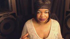 The Real Housewives of Atlanta S09 Ep11 Baby Nups & Breakups Recap & Review