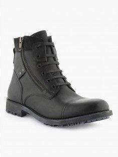 1fa1981153e9 Boots et Bottes Homme - Achat Boots et Bottes Homme pas cher