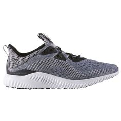 Adidas AlphaBounce hombre 's Hombre Adidas AlphaBounce Adidas em Olive Products 0cf714