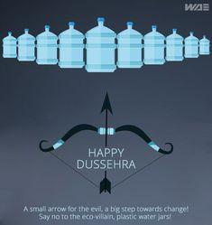 Happy Dussehra on Behance Behance, Photoshop, Creative, Happy, Ser Feliz, Being Happy