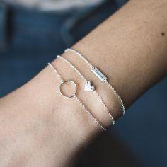 Evil Eye Earrings, Bird Earrings, Moon Earrings, Chain Earrings, Lightning Bolt Earrings, Snake Necklace, Handcrafted Jewelry, Sterling Silver Rings
