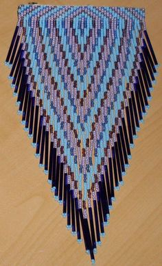 https://www.etsy.com/listing/27373899/blue-and-purple-loom-beaded-barrette?ref=listing-9