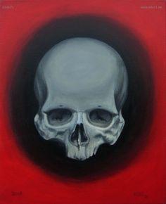 Skull http://www.usebristol.com.br/