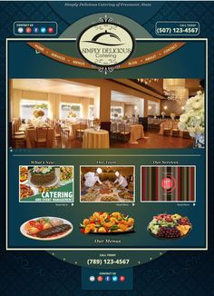 Xara Web Designer 365 Premium Templates - Sign In    Favorites Restaurant Catering Food Beverages Meals Menus Dining Service Event Group Party Meeting Business Waiter Waitress Kitchen Eat Cook Bake Café Diner Inn Eatery Grill Club Shop Lunch Lounge Deli Supper