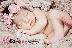 THE JULIETTE Newborn photography prop by TresMariposasCouture, $14.99