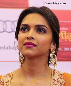 Deepika Padukone, Deepika Padukone makeup, bollywood celebrity, Deepika Padukone wallpapers, Deepika Padukone images,deepika padukone style, deepika padukone dresses