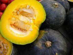 Escondidinho de carne seca low carb feito com abóbora ao invés de mandioca! A abóbora, jerimum ou moranga é o fruto da aboboreira, parente da melancia, do melão, do chuchu e do pepino. Tudo dela é…