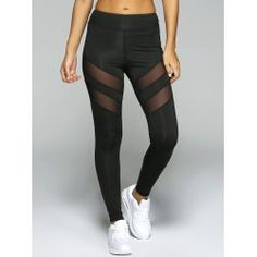 SHARE & Get it FREE | See-Through Tight Sport LeggingsFor Fashion Lovers only:80,000+ Items • FREE SHIPPING Join Twinkledeals: Get YOUR $50 NOW!