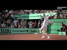 Martin Solveig & Dragonette - Hello (SMASH Edit)(Official Extended Video Version HD) - YouTube