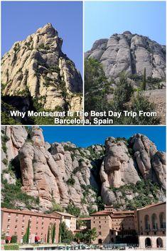Visit Montserrat – A