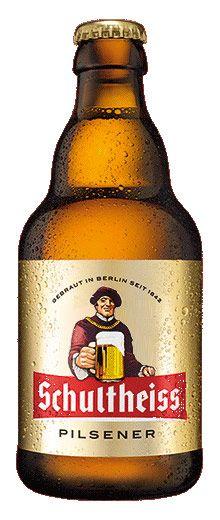 German beer http://www.oktoberfesthaus.com