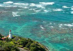 dünyanın en güzel deniz fenerleri