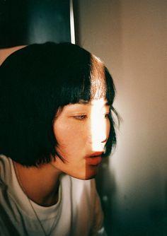 Source: flickr/yangzi Cut + colour.
