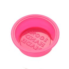 Cheap tool memory, Buy Quality tool party decorations directly from China tool head Suppliers: Rainbow color 100 pcs cupcake liner baking cup cupcake paper muffin cases Cake box Cup tray cake mold decorating toolsUS