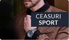 Casio, Fossil, Citizen, Sekonda, Tissot, Seiko si Swatch sunt doar cateva dintre brandurile de top care produc ceasuri de dama care, pe langa functionalitate si precizie, satisfac si preferintele in ceea ce priveste design-ul practic si sofisticat. Grija pentru detalii si renumele acestor branduri sunt garantia ca ceasurile de dama de firma sunt fabricate din materiale de calitate si sunt accesoriile pe care le poti purta timp indelungat. Watch Brands, Smart Watch, Class Ring, Watches, Rings, Jewelry, Fashion, Smartwatch, Wrist Watches