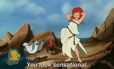 #TRUTH 20 Disney GIFs That Accurately Describe Your Adult Life