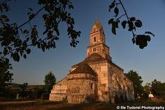 TUDOR  PHOTO  BLOG: Densus,judetul Hunedoara-taramul legendelor,Densus... Photo Blog, Tudor, Romania, Barcelona Cathedral, Legends, Europe, Building, Travel, Construction