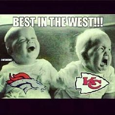 Best In The West!!!