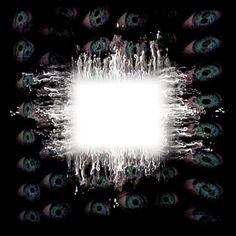 "Tool - Aenima - Maybe the most ""eye opening"" album of all time."