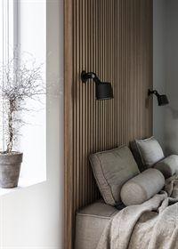 Home Interior Art .Home Interior Art Interior Design Minimalist, Scandinavian Interior Design, Scandinavian Furniture, Scandinavian Home, Home Interior Design, Minimalist Room, Interior Styling, Nordic Furniture, Modern Interior